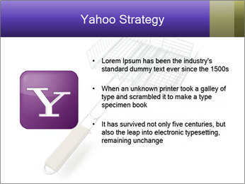 0000073304 PowerPoint Template - Slide 11