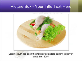 0000073304 PowerPoint Template - Slide 15