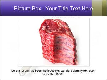 0000073304 PowerPoint Template - Slide 16