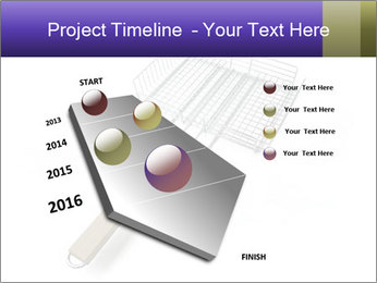 0000073304 PowerPoint Template - Slide 26