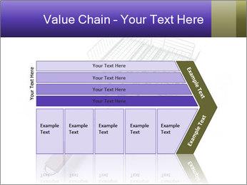 0000073304 PowerPoint Template - Slide 27