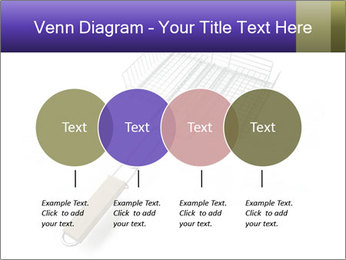 0000073304 PowerPoint Template - Slide 32