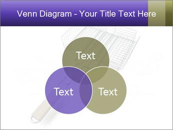 0000073304 PowerPoint Template - Slide 33