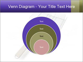 0000073304 PowerPoint Template - Slide 34