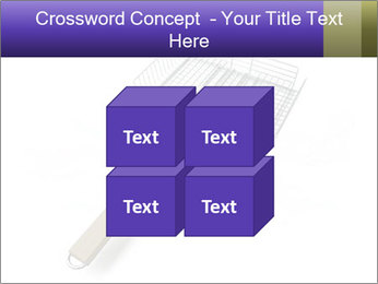 0000073304 PowerPoint Template - Slide 39