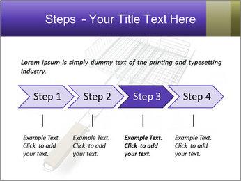 0000073304 PowerPoint Template - Slide 4