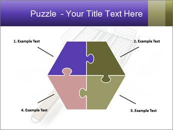 0000073304 PowerPoint Template - Slide 40