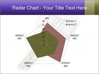 0000073304 PowerPoint Template - Slide 51
