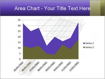 0000073304 PowerPoint Template - Slide 53
