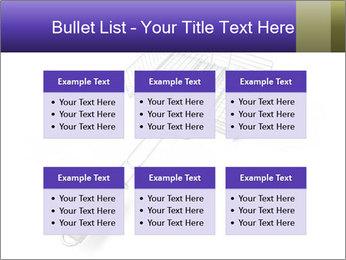0000073304 PowerPoint Template - Slide 56