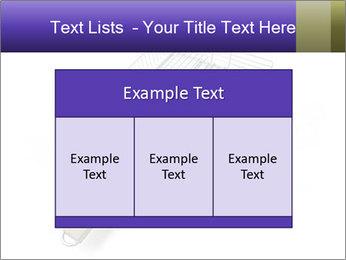 0000073304 PowerPoint Template - Slide 59