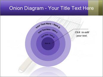0000073304 PowerPoint Template - Slide 61
