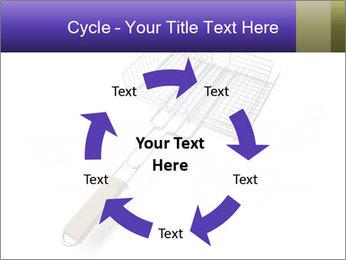 0000073304 PowerPoint Template - Slide 62