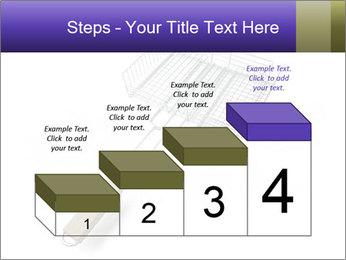 0000073304 PowerPoint Template - Slide 64