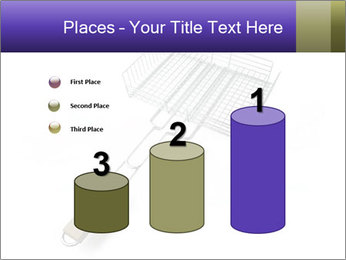 0000073304 PowerPoint Template - Slide 65