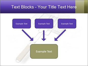 0000073304 PowerPoint Template - Slide 70
