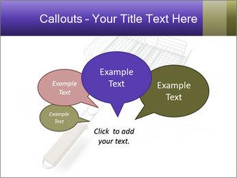 0000073304 PowerPoint Template - Slide 73
