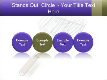 0000073304 PowerPoint Template - Slide 76