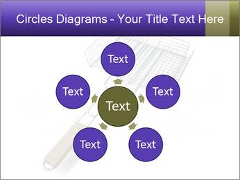 0000073304 PowerPoint Template - Slide 78