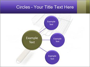 0000073304 PowerPoint Template - Slide 79