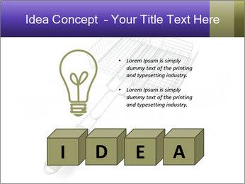 0000073304 PowerPoint Template - Slide 80
