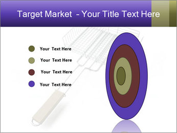 0000073304 PowerPoint Template - Slide 84