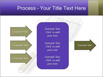 0000073304 PowerPoint Template - Slide 85