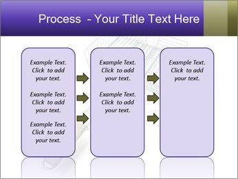 0000073304 PowerPoint Template - Slide 86