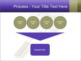 0000073304 PowerPoint Template - Slide 93