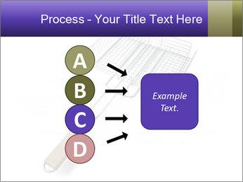 0000073304 PowerPoint Template - Slide 94