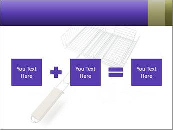 0000073304 PowerPoint Template - Slide 95