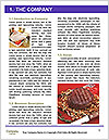 0000073304 Word Template - Page 3