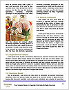 0000073304 Word Template - Page 4