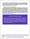 0000073304 Word Templates - Page 5