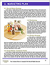 0000073304 Word Templates - Page 8