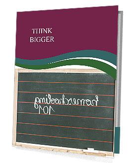 0000073305 Presentation Folder