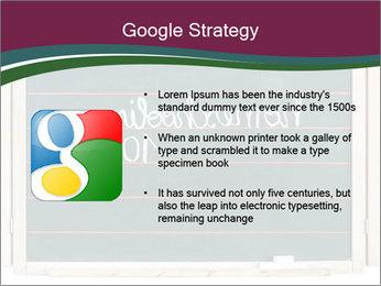 0000073305 PowerPoint Template - Slide 10