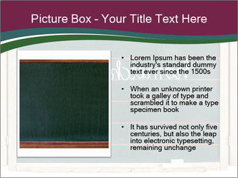 0000073305 PowerPoint Templates - Slide 13