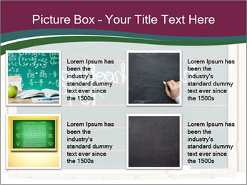 0000073305 PowerPoint Templates - Slide 14