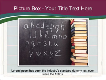 0000073305 PowerPoint Template - Slide 15