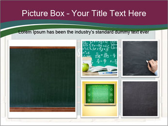 0000073305 PowerPoint Templates - Slide 19