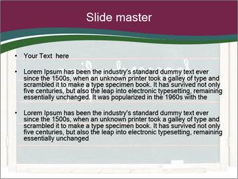 0000073305 PowerPoint Template - Slide 2