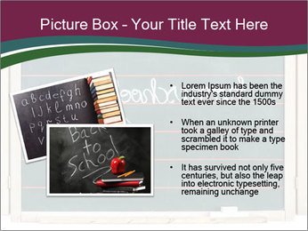 0000073305 PowerPoint Templates - Slide 20