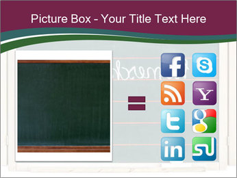 0000073305 PowerPoint Templates - Slide 21