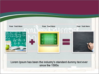 0000073305 PowerPoint Templates - Slide 22