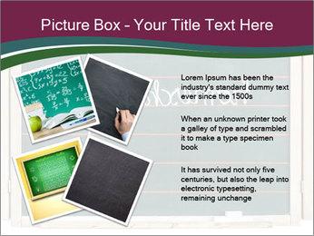 0000073305 PowerPoint Template - Slide 23