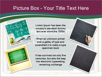 0000073305 PowerPoint Templates - Slide 24