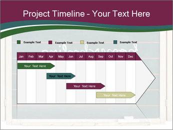 0000073305 PowerPoint Template - Slide 25
