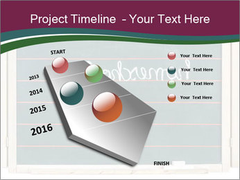 0000073305 PowerPoint Templates - Slide 26