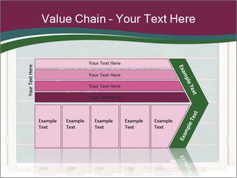 0000073305 PowerPoint Template - Slide 27
